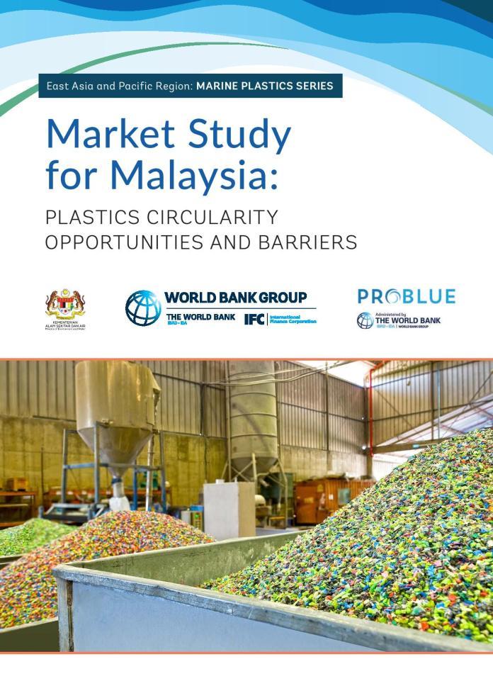 Malaysia World Bank study