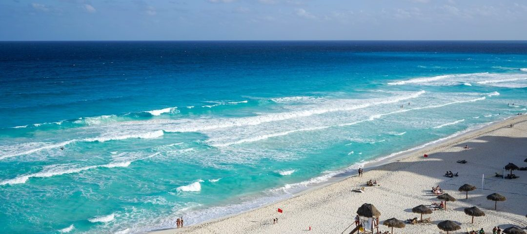 Travel to Cancun: The top 3 excursions near Cancun