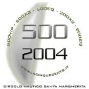 Circolo Nautico Santa Margherita