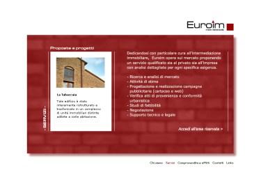 EUROIM