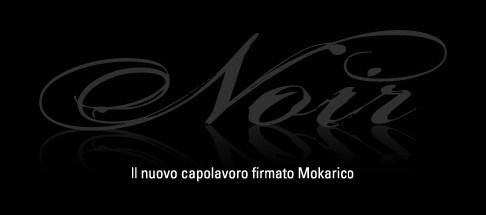 Mokarico Noir 2009 - Rebus Multimedia / Salvaconnome