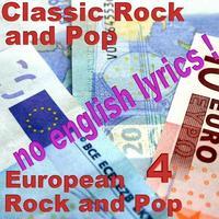 European_Rock_and_Pop_4