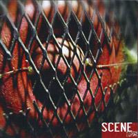 SCENE_200