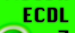 Nuova ECDL 7 - Online Collaboration - Lamberto Salucco