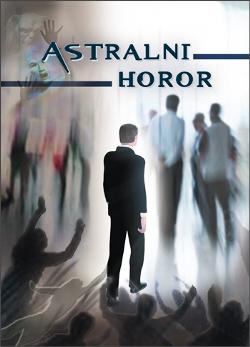 Astralni horor