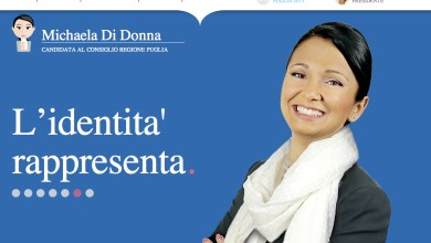 Photo of Anche Micaela Di Donna querela i grillini