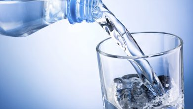 Photo of Importance Of Drinking Water On Human Health