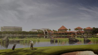 Photo of SEZ: Shaping the Economic landscape of the country