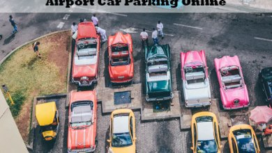 Photo of Terms and Conditions before you Checkout Airport Car Parking Online