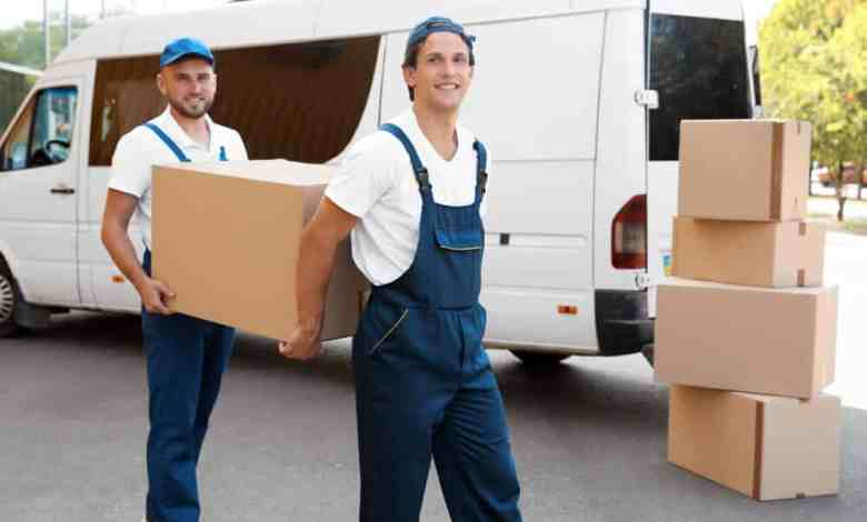 Removals rugby
