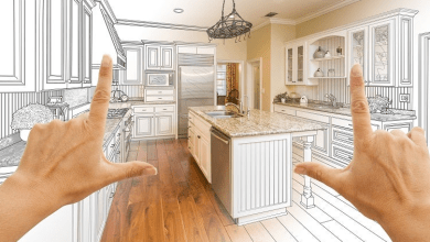 Photo of Points to Consider while planning to Renovate Your Home