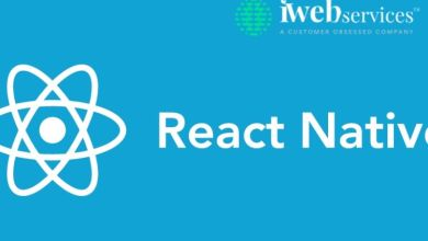 Photo of How to Hire Right React Native App Development Agencies?