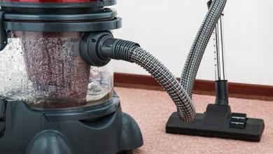 Photo of Best Vacuum for Stairs