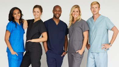 Photo of How Medical Uniforms & Supplies Help The Wearers In The Organization