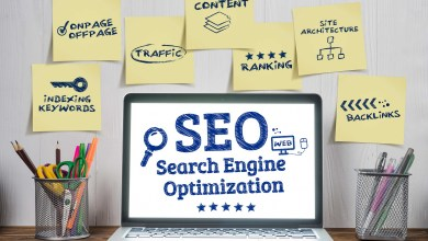 Photo of 3 SEO Techniques that can Kill Your SERP Rankings