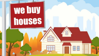 Photo of Selling Your House Is Easy With a We Buy Houses Investor