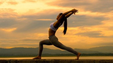 Photo of Consider These When Evaluating Yoga Teacher Training Programs