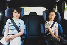 Best Narrow Booster Car Seat Reviews