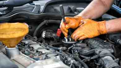 Photo of How to Maintain your Car