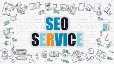 Photo of Best SEO Company Melbourne Offer SEO Services to Small Businesses