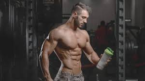 Photo of Things Required to Become a Bodybuilder