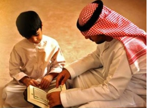 Photo of Tips That Can Help You To Memorize the Holy Quran
