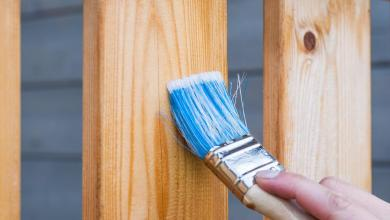 Photo of Tips to Paint the Exterior Walls of a House