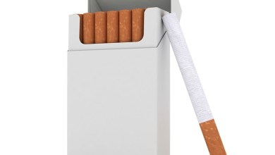 Photo of How Cigarette Boxes Play a Major Role in Increasing Demand?