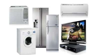 Photo of Things not to forget before buying home appliances this summer