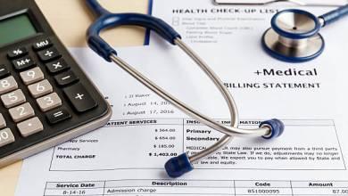Photo of Telemedicine Mistakes To Avoid