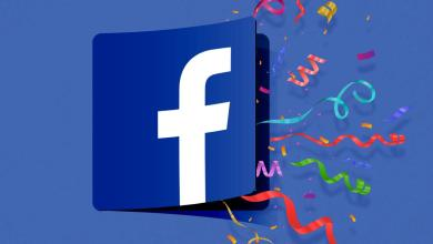 Photo of Best Ways To Protect Your Facebook Account From Hackers