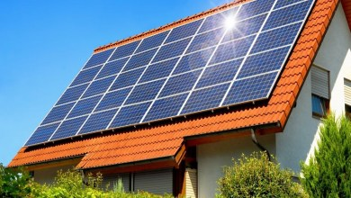 Photo of Why are Solar Panels Important? | Energy For Less