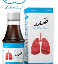 Photo of Is Cough Syrup for children in Pakistan Effective or not?