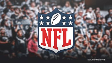 Photo of The 2020 NFL season will be the 101st season of the National Football League
