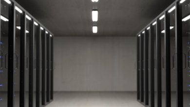 Photo of What Are Seedboxes And Servers?