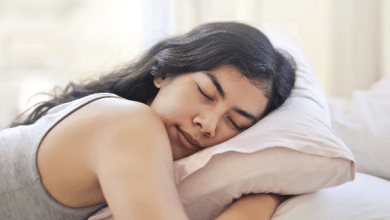 Photo of Pillows for Sleeping – How to find yourself perfect pillow?