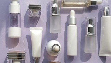 Photo of United States Skin Care Market Analysis & Trends – Industry Forecast to 2025