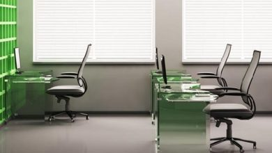 Photo of Find the Right Office Cleaning Service in Melbourne to Maintain Workplace Safety