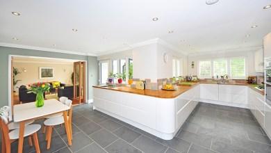 Photo of Benefits to Perform Kitchen Renovation by Kitchen Renovators in Brisbane