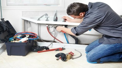 Photo of Simple Service to aid You Better Understand Plumbing Services