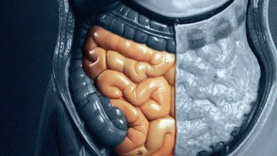 Photo of What Is Constipation? – Learn What Constipation Is
