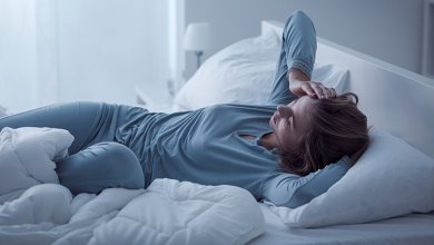 Photo of How to Improve your sleeping pattern