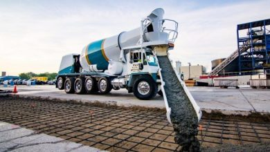 Photo of Top Reasons To Use Ready Mix Concrete
