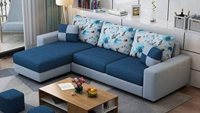 Photo of From where you get Sofas and Sofa Beds in Dubai?