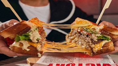 Photo of Tokyo Street Cuisine that will Tingle your Taste Buds Instantly