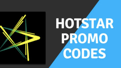 Photo of How To Apply Hotstar Coupon Code US