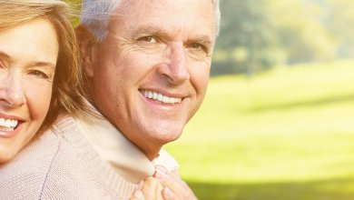Photo of The Three Best Practices Dentists Preston Suggests to Keep Your Teeth Healthy and Strong!