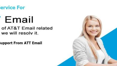Photo of How To Contact AT&T Customer Service
