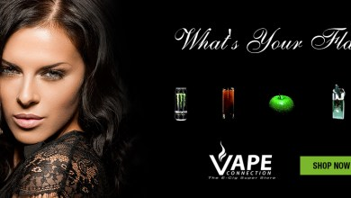 Photo of Ecig Perth Providers Are Sharing Information About E-juice Expiration and How Can You Know It