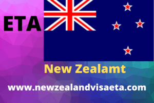 Photo of Study English in Christchurch New Zealand
